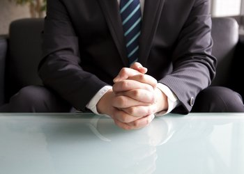 Jak przeprowadzić skuteczną rekrutację