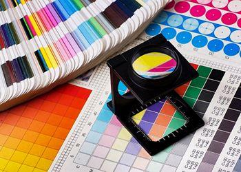 Jak i gdzie drukować materiały poligraficzne