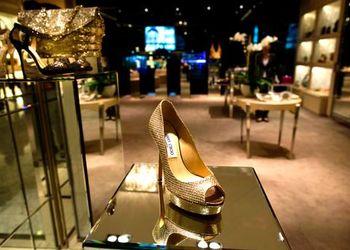 Sprzedaż luksusowych produktów/usług z dużą marżą