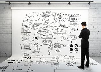 Jak przygotować biznesplan i zoptymalizować model biznesowy?