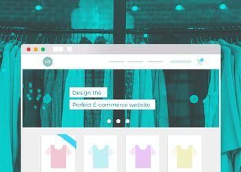 Jak otworzyć sklep internetowy?