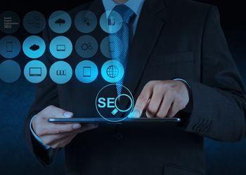 Jak pozycjonować swoje strony w wyszukiwarkach google i innych