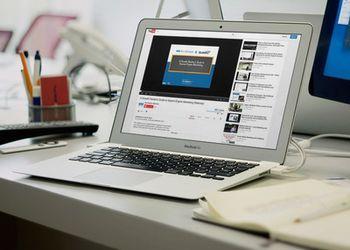 Jak przygotować webinary