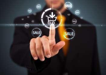 CAN + sprzedaz produktow edukacyjnych przez internet