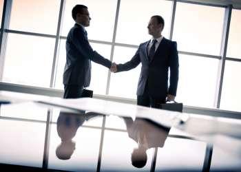 Case Study, negocjacje w biznesie 10 porad